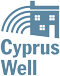 cyprus well
