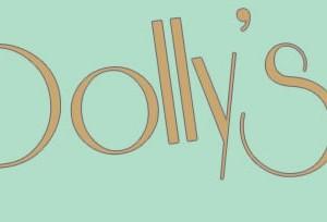 Dollyslogo