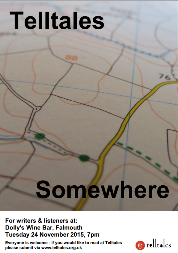 somewhere-poster