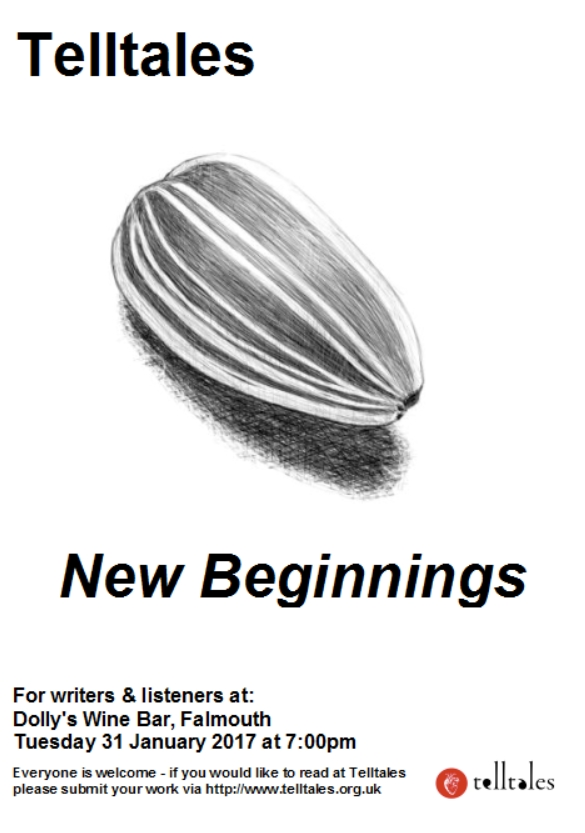 new-beginnings-jpg