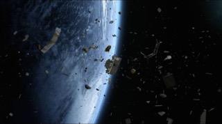space-debris-1-638