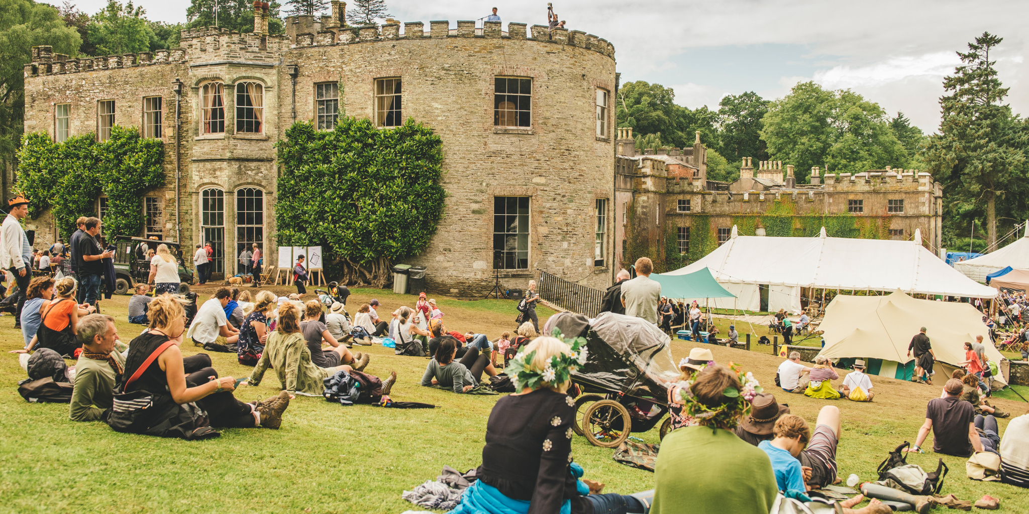 win port eliot festival tickets competition